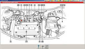 fiat 500 wiring diagram pdf fiat image wiring diagram fiat 500 engine bay diagram fiat wiring diagrams on fiat 500 wiring diagram pdf