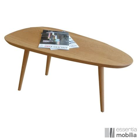 table de cuisine ovale table basse ovale bois massif table basse table pliante