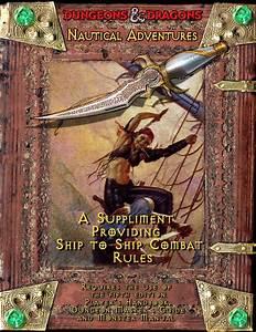 Dungeons And Dragons 5 Edition Deutsch Pdf Download : d d 5e nautical adventures dungeon master assistance ~ Orissabook.com Haus und Dekorationen