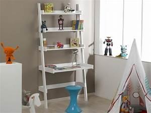 Rangement Pour Chambre : rangement pour chambre bebe ~ Premium-room.com Idées de Décoration
