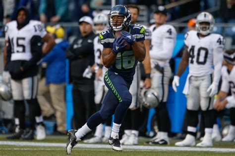 projecting seattle seahawks  man roster  conclusion