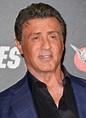 Sylvester Stallone | Disney Wiki | Fandom