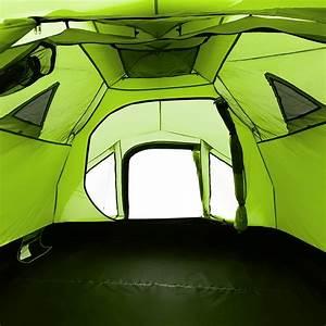 Wurfzelt 4 Personen Günstig : camping zelt die preisleistungssieger top 5 zelt kaufen ~ Bigdaddyawards.com Haus und Dekorationen