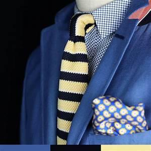 Schwarzer Anzug Blaue Krawatte : 17 best ideas about blauer anzug on pinterest blaue anz ge br utigam blau and br utigam anzug ~ Frokenaadalensverden.com Haus und Dekorationen