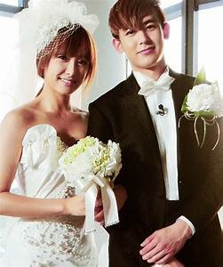 [PICTURE] KHUNTORIA COUPLE | WGMFacts
