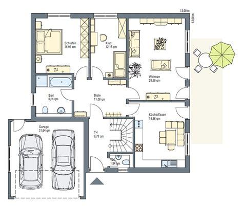 Haus Mit Garage Minecraft Modernes Haus Mit Garage Bauen