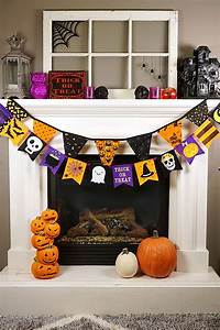 15, Scary, Diy, Halloween, Decoration, Ideas, You, Should, Craft