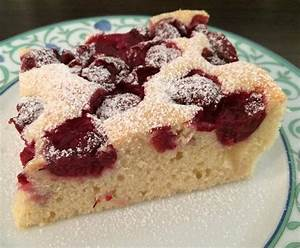Thermomix Kuchen Backen Schnell Kinderschokolade Torte Backen