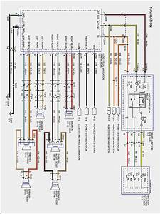 01 Ford Windstar Radio Wiring Diagram  01 Dodge Ram Wiring