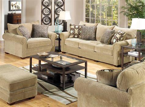 Large Living Room Furniture Arrangements by Three Furniture Arrangement Tips That Will Make Room Looks