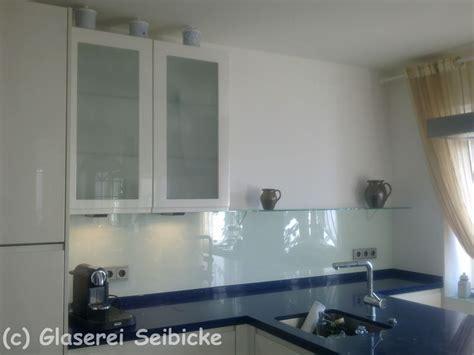 Fliesenspiegel Tafel by 25 B 228 Sta K 252 Chenr 252 Ckwand Glas Id 233 Erna P 229 K 252 Che