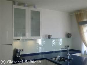Fliesenspiegel Glas Küche : 25 b sta k chenr ckwand glas id erna p pinterest k che spritzschutz glas fliesenspiegel ~ Sanjose-hotels-ca.com Haus und Dekorationen