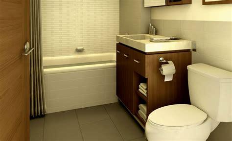 Bathroom Remodeling New York New York Bathroom Design Onyoustore