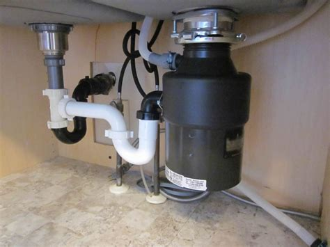 garbage disposal garbage disposal repair billings laurel mt