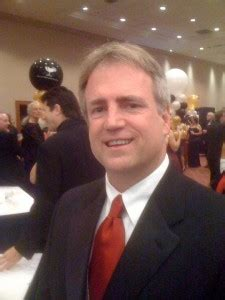 top attorney christopher  smith top attorneys