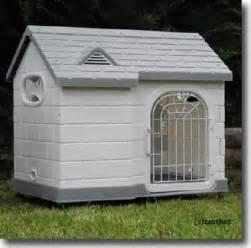 Dog Gates For House