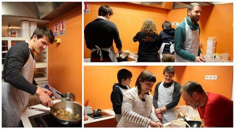 cours cuisine mulhouse my mulhouse le mag pour re découvrir mulhouse haut rhin alsace