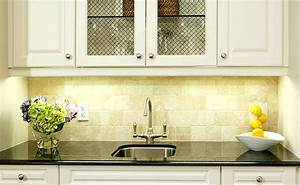 subway tile colors 2017 2018 best cars reviews With kitchen cabinet trends 2018 combined with car sticker maker