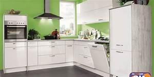 Roller De Küchen : k chen ideen 2015 der neue roller k chenkatalog ist da lokale nachrichten aus stadt und ~ Buech-reservation.com Haus und Dekorationen