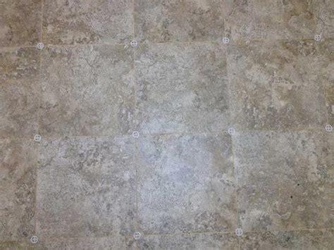 linoleum flooring versus vinyl linoleum flooring vinyl flooring vs linoleum