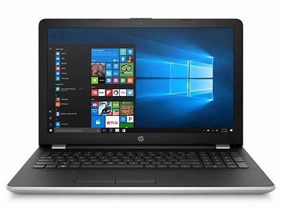 Laptop Hp Lidl Laptops