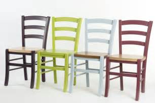 lewis kitchen furniture beautiful bar stools kitchen sourcebook