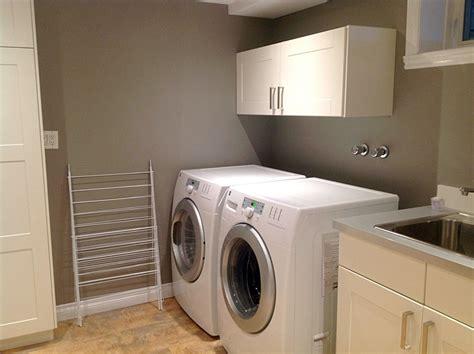 armoire de bureau design salle de lavage francine monière design et décoration