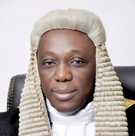 Why Ipman Election Was Putoff, By Delta Govt  The Sun Nigeria