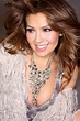 Picture of Thalía