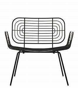 Garten Lounge Möbel Metall : sessel von pols potten g nstig online kaufen bei m bel garten ~ Markanthonyermac.com Haus und Dekorationen