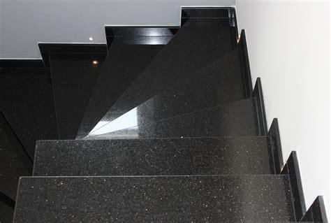 cuisine marbre noir stunning marbre galaxy cuisine contemporary design