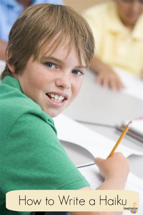 teach your child how to write a haiku 562 | how to write a haiku.jpg