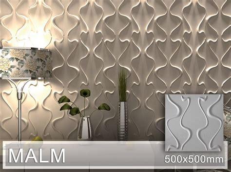 20 Design Paneele 3d Wandpaneele Wandverkleidung