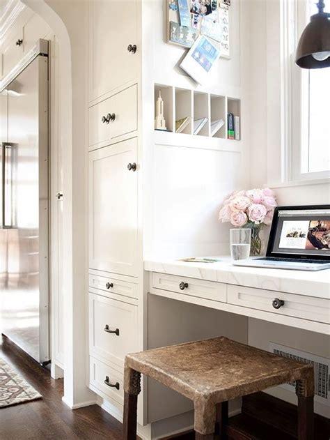 what are the best kitchen sinks best 25 kitchen desk organization ideas on 9615