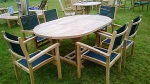 Round, Extending, Table, Garden, Sets, -, Chairs, And, Tables, Uk