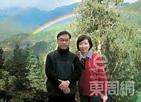 Eastweek.com.hk 東周網【東周刊官方網站】 - 名人GPS - 名人專訪 - 海闊天空 羅范椒芬