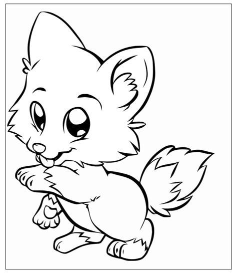 cuccioli cerca amici disegni da colorare cuccioli cerca amici da colorare starmedicalgroup us the
