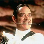 March 9: Raúl Juliá. Played Gomez Addams in the movies ...