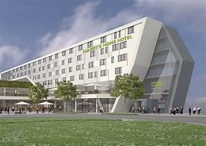 Who Is Perfect München : hotel in munich design hotel munich harry 39 s home ~ Udekor.club Haus und Dekorationen