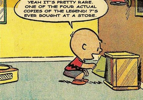 Charlie Brown Memes - music blogs the collected charlie brown record collection memes collapse board
