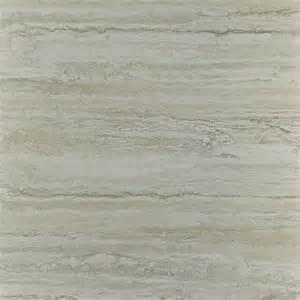 vinyl floor tiles canada discount canadahardwaredepot
