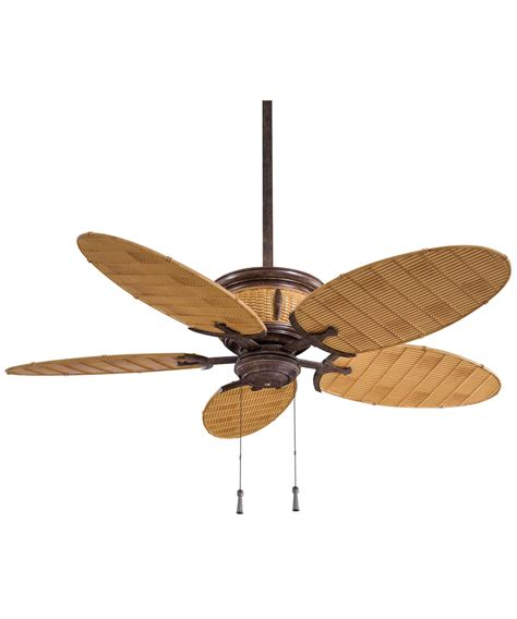 outdoor ceiling fans with remote outdoor ceiling fans with lights and remote baby exit