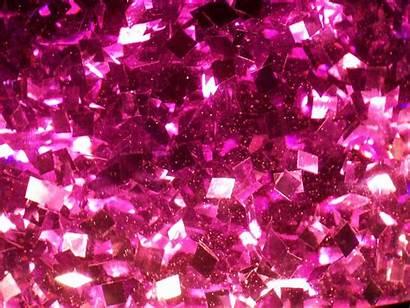 Glitter Pink Wallpapersafari