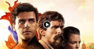 The Promise (2017) - Old Friends And New