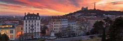 Top Hotels in Lyon | Marriott Lyon Hotels