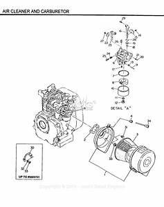Makita G2400r Parts Diagram For Assembly 9