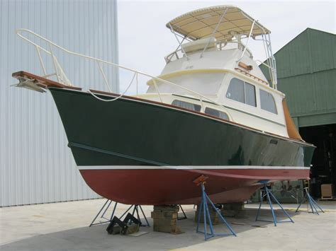 Boat Stands Craigslist by Quot Brownell Quot Boat Listings