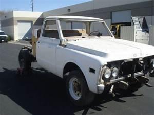 Buy Used 1970 Chevrolet C