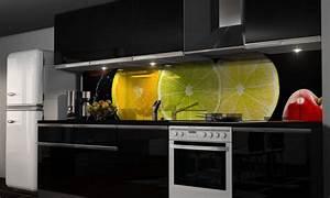 Küche Deko Ikea : dekorfolie k che ~ Michelbontemps.com Haus und Dekorationen