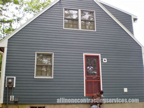 hardiplank colors hardie cement board colors evening blue